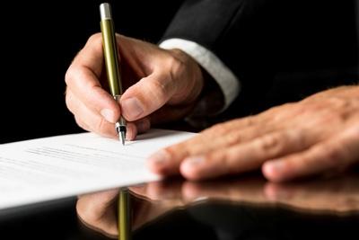 цена на консультацию юриста